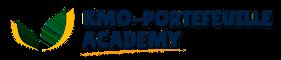 kmop-academy-logo