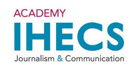 IHEC Academy